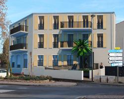 Constructeur maisons individuelles - Béziers - CAP Construction